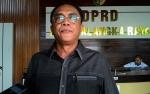 PDI Perjuangan Raih 8 Kursi di Kota Palangka Raya