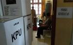 Kecamatan MB Ketapang Siapkan Posko Kesehatan saat Rekapitulasi
