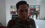 DPRD Barito Timur Bentuk Tim Pansus LKPj Kepala Daerah Tahun 2018, Ini Susunannya