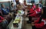 Sukamara Kirim Perwakilan Ikuti Seleksi Paskibraka Tingkat Nasional