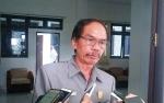 Ketua DPRD Harapkan Kafilah Gunung Mas Raih Prestasi Terbaik di STQ Kalteng