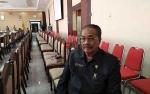 Politisi PKB Ini Imbau Masyarakat Kalteng Tidak Terprovokasi Hasil Pemilu