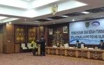 Pemerintah Pusat: Taman Nasional Tanjung Puting Salah Satu Destinasi Wisata Unggulan