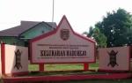 Pemkab Kotawaringin Barat Menang di Tingkat Banding dalam Kasus Sengketa Lahan Kantor Kelurahan Madurejo