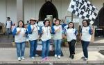 Anggota DPRD Gunung Mas Harapkan Jemaat GKE Kuala Kurun Semakin Padu