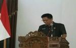 Anggota DPRD Seruyan Ini Sarankan Kegiatan Siskamling Diaktifkan Lagi