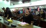 Ketua Komisi B Minta Disperindag Perketat Pengawasan Sembako