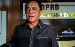 Akhir Masa Jabatan Tidak Boleh Reses, DPRD Palangka Raya Majukan Jadwal
