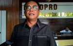 3 Kegiatan DPRD Palangka Raya akan Dilaksanakan Dalam Sehari pada 2 Mei 2019