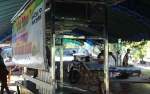 Pemko Siapkan 6 Titik Pasar Ramadan