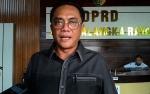 PDI Perjuangan Masih Dipercaya Mayoritas Masyarakat Palangka Raya