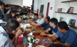 LKMB Kalteng Kawal Kasus Kecelakaan Tewaskan Tiga Mahasiswa di Palangka Raya