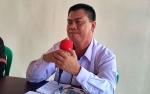 Kepala DKISP Gumas Ajak Perangkat Daerah Manfaatkan Radio Hamauh