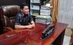 Ini Prediksi Raihan Kursi di DPRD Provinsi untuk Kotim-Seruyan