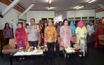 GOW Kabupaten Kapuas Peringati Hari Kartini 2019
