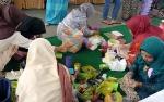 Peringati Hari Kartini, IGTKI Seruyan Gelar Lomba Menghias Bekal untuk Anak