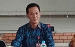 Empat Puskesmas di Barito Selatan Belum Terakreditasi