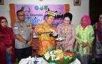 Kartini Modern Dituntut Dorong Kemajuan Pembangunan Kabupaten Kapuat