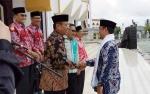 Barito Utara Siap Sukseskan STQ XXII Tingkat Provinsi
