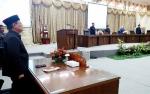 Wakil Bupati Barut: Pengelolaan Belanja Daerah Seusai Kebijakan Umum Keuangan