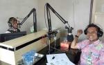 RSUD Kuala Kapuas Lakukan Penyuluhan Penyakit Stroke