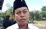 Pasar Eks Mentaya belum Fungsional, DPRD Segera Panggil Pemkab Kotim