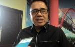 Aset Tidak Bergerak di Sekretariat DPRD Palangka Raya Harus Dihapuskan