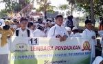 Seleksi Tilawatil Quran Kalteng Ajang Promosi Kota Palangka Raya
