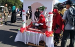 STQ Provinsi Kalteng Diharapkan Mampu Dongkrak Ekonomi Masyarakat
