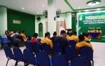 Ikatan Pelajar Muhammadiyah Kalteng Gelar Musyawarah Wilayah