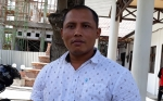 Legislator ini Sambut Baik Respons Cepat Pemkab Kapuas terhadap Bencana Angin Puting Beliung
