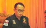 11 Hari Usai Pencoblosan, 12 Petugas Pemilu di Kalteng Tumbang