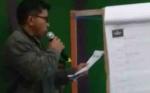 KPPS Tegaskan Suara Caleg Diduga Menggelembung di PPK, Kosong di TPS