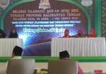 Kafilah Kapuas Masuk Final Lomba Musabaqah Fahmil Quran STQ Kalteng