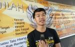 9 Kategori Lomba Bakal Meriahkan Festival Manaser Panatau Tatu Hiang
