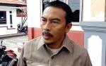 Anggota DPRD Seruyan Apresiasi Pemkab Gelar Lomba Bercerita