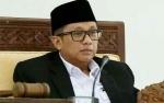 Ketua DPRD Seruyan Apresiasi Peran TNI Polri Amankan Pemilu 2019