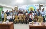 KP2KP Berikan Bimbingan Teknis untuk BUMDes