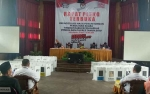 KPU Kapuas mulai Gelar Pleno Hasil Pemilu Tingkat Kabupaten