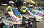 Hari Ini Polres Kotawaringin Timur Gelar Pasukan Ops Keselamatan Telabang 2019