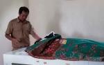 Karyawan PT Agro Wana Lestari Ditemukan Tewas di Bekas Galian Latrit