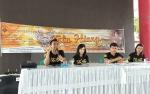 Festival Manaser Panatau Tatu Hiang Diprediksi Meriah