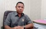 Komisi II Sepakat Kebun Sawit tak Berizin Diambil Alih Daerah