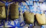 Barito Utara Tampilkan Beragam Produk Lokal di Kalteng Quality Expo