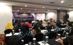 Sekda Kalteng Ingatkan Pengembangan Pariwisata Tanggung Jawab Semua Stakeholder