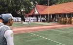 Peringati Hari Kartini, Polwan Polres Barito Utara Laksanakan Kegiatan Goes To School