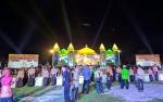 Seleksi Tilawatil Quran Resmi Ditutup
