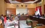 Pemkab Kapuas kembali Mediasi Warga Desa Pantai dan PT KSS