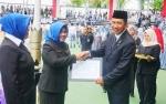 Pendidikan Jadi Program Prioritas Pemkab Barito Utara