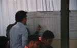 PSI Partai Baru Berpotensi di Dapil 3 Palangka Raya